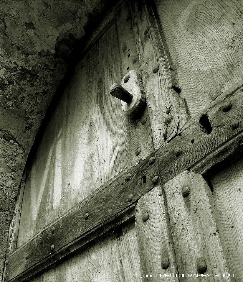 jundl,photography,abandoned places,Valliera,Castelmagno