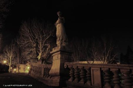 Turin,Torino,fontana,fontana dei 12 mesi,mesi,Valenttino,parco del valentino,parco