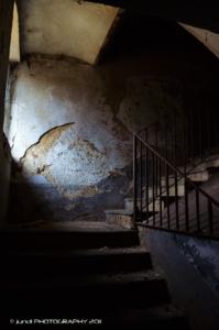 jundl,photography,abandoned places,Stupinigi,Torino