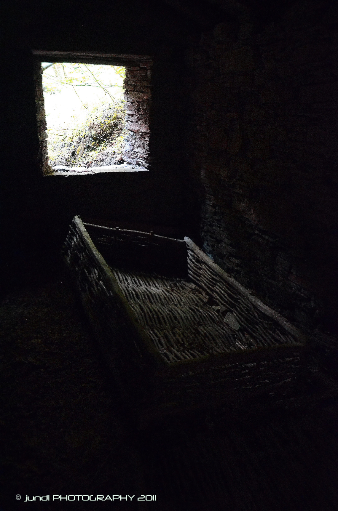 jundl,photography,abandoned places,Riolavato,Pradleves
