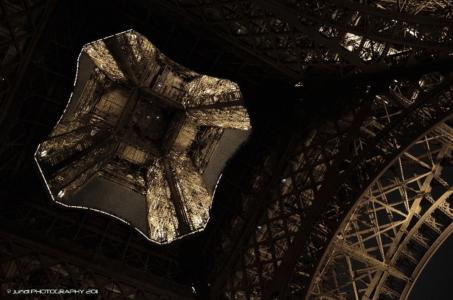 Paris,Parigi,Tour Eiffel,