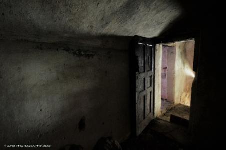 jundl,photography,abandoned places,Monterosso,Madonna delle nevi