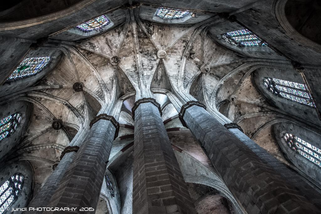 Barcelona,jundl,photography,architecture