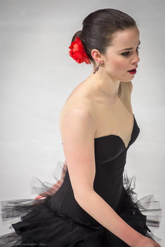 Anna,Cappellini,Campionati italiani 2014,Pattinaggio,Artistico,figura,coppie,Palavela,Torino