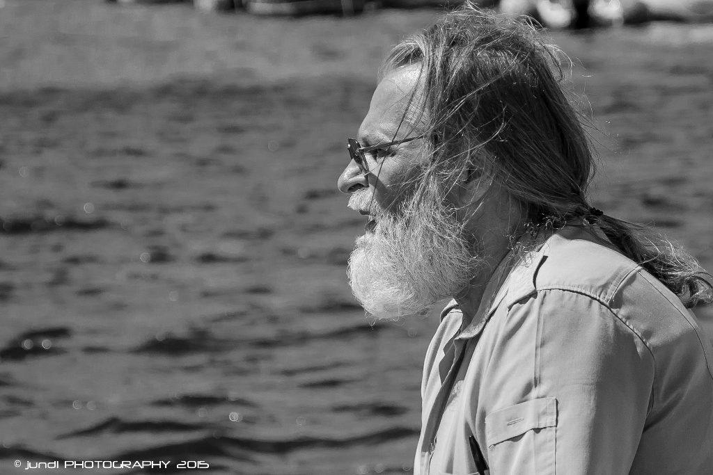 jundl,photography,portraits,Marseille